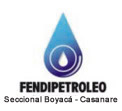 FENDIPETROLEO